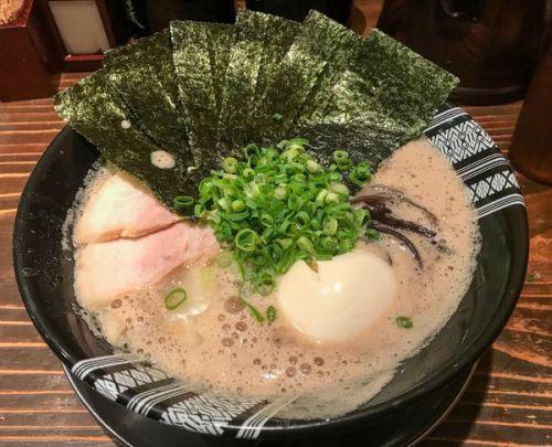 博多 一双 博多 駅東 本店