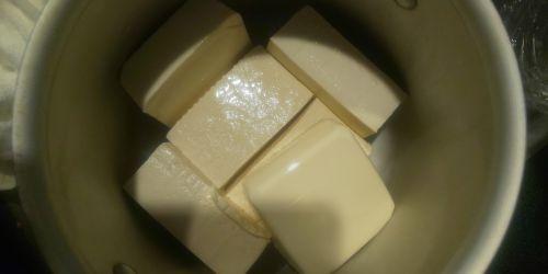 家飯 結局、肉豆腐は最高 - g13longkillの日記(ラーメン・居酒屋等)